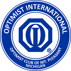 Optimist Club of Mt. Pleasant
